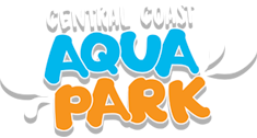 Central Coast Aquapark